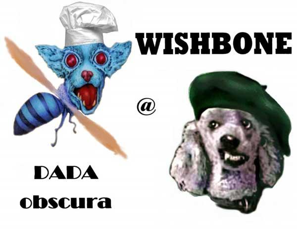 DADA-Wishbones